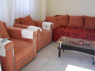 Mimosa, Hillview Gardens - Yalikavak vacation rentals