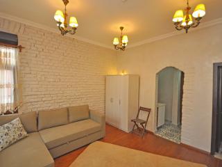 Alaaddin Apart Beyoglu - Istanbul vacation rentals