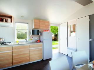 Bungalow D'Arrouach 3 chambres - Lourdes vacation rentals