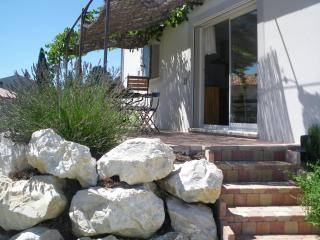 Gîte Petite Combe - Caromb vacation rentals