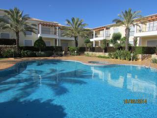 Portugal Retreat - Lagos vacation rentals