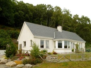 Braeside Cottage - Inverness vacation rentals