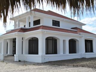 Villas-Holanda - La Ceiba vacation rentals