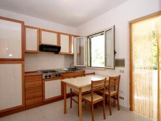 Villaggio T. Residence Delfino - Bilo 2 - Vieste vacation rentals