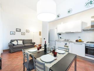 Luxury Apartment - Florence vacation rentals