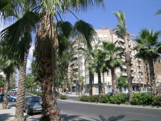 Calle Sagunto - Valencia vacation rentals