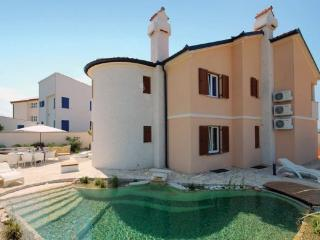 House Sonora - Pag vacation rentals