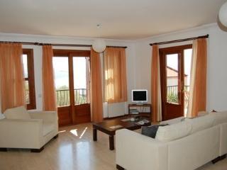 emily apartment - Kas vacation rentals