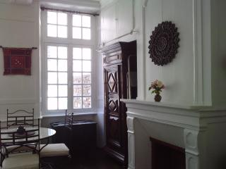Apartment  Old Town of St Malo - Saint-Malo vacation rentals