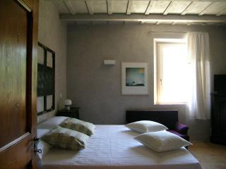 TUTTATERRA B&B - Serra San Quirico vacation rentals