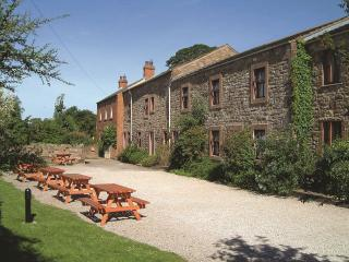 Fell Cottage @ Milburn Grange - Cumbria vacation rentals
