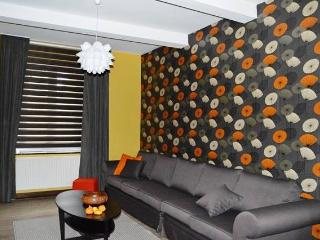 Chez Marraine - Nassogne vacation rentals