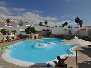 Villa by the sea 2 - 6 people - Costa Adeje vacation rentals