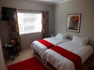 Our Nest Guest House - Kleinmond vacation rentals