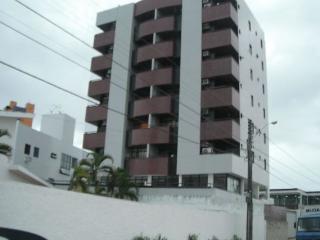 Espaçoso apartamento no Bessa - Joao Pessoa vacation rentals
