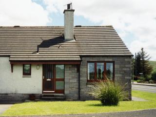 Lavender Cottage - Galloway Forest Park vacation rentals