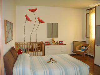 Bed and Breakfast - Ravenna vacation rentals
