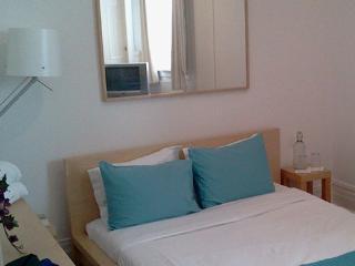 My Lisbon Rooms Bed & Breakfast - Lisbon vacation rentals