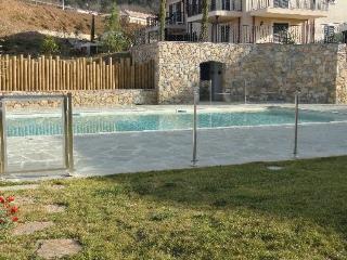 Le Clos de Sarments - Cavalaire-Sur-Mer vacation rentals