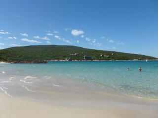 Stingray Luxury Beach House - Albany vacation rentals