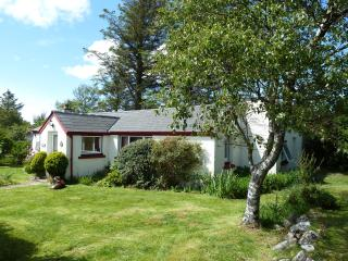 Caberfeidh - Aultbea vacation rentals