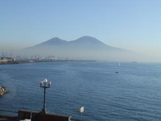 Casa Bellevue - Naples vacation rentals