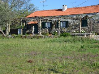 Quinta das Candeias - Viana do Castelo vacation rentals