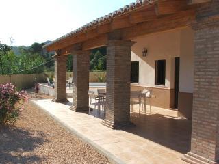 Casa Blanca - Valencian Country vacation rentals