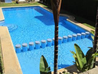 Pilgrim's Place - Denia vacation rentals