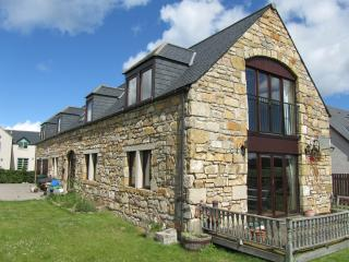 Muirhead Steading - Forres vacation rentals