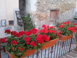 fienile - L'Aquila vacation rentals