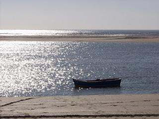 Casa 21, Hoyo 14 - Province of Huelva vacation rentals