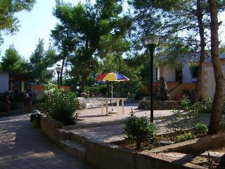 Villa Carla - Vieste vacation rentals
