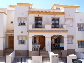 Alicante, Holiday Villa - Gran Alacant vacation rentals