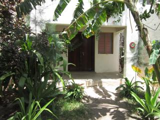 Seafront Guesthouse, Miji Room - Lamu vacation rentals