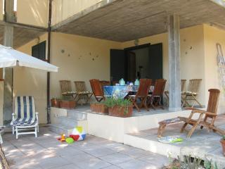 Gli oleandri - Capoliveri vacation rentals