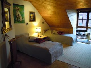 CatsRest - Frankfurt vacation rentals