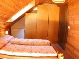 Vacation Apartment in Bleiburg - 538 sqft, comfortable, good location, bright (# 5244) - Carinthia vacation rentals