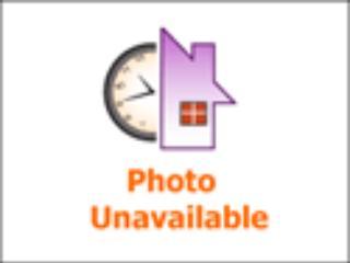 http://realtimerental.com/rrv10/RentalPhotos/nophoto_sm.gif - Verboys 101174 - Beach Haven - rentals