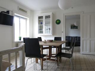 Gammel Mønt - Center - 586 - Copenhagen vacation rentals