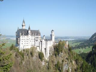 Birkeneck Luxury Apartments - Munich vacation rentals
