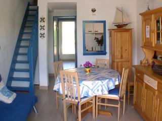 La Marina - Saint-Cyprien vacation rentals