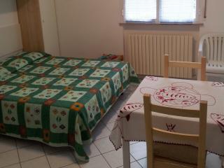 LUNGOMARE SENIGALLIA BEACH - Senigallia vacation rentals