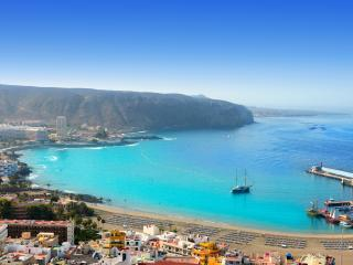 Los Cristianos Holiday Home - Los Cristianos vacation rentals