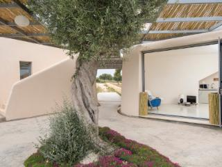 CR100VENDICARI - Villa Vendicari - Noto vacation rentals
