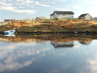 1 Strumore - Lochmaddy vacation rentals