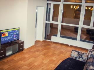 bibidom - Surgut vacation rentals