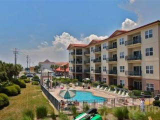 Emerald Waters #209-3Br/2Ba  Book your summer vacation now! - Destin vacation rentals