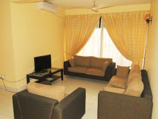 BRAMA Station Court - Colombo vacation rentals