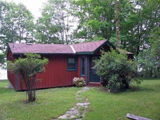 The Getaway - Napanee vacation rentals